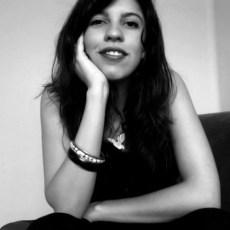 Alejandra_Marquez