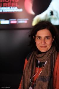 Alessandra Celesia