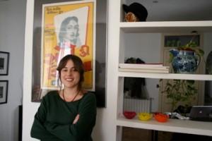 Andrea Gautier