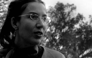 Blanca Aguerre