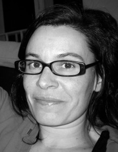 Brigitta Kuster