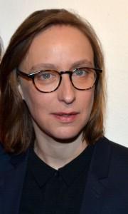 Céline Sciamma
