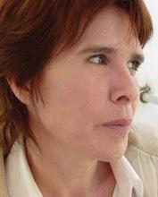 Diana Cardozo