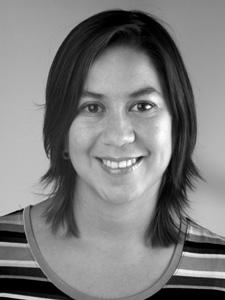 Fabiola Maldonado
