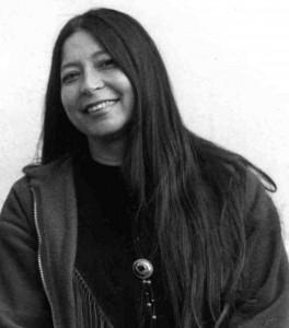 Gaëlle Vu