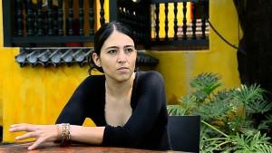 Karla Castañeda