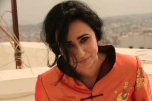 Leïla Kilani
