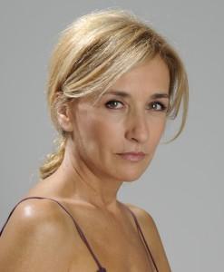 Lucía del Rìo