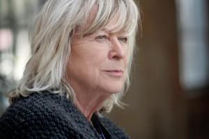 Margarethe von Trotta2