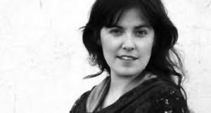 Maria Paz Gonzalez Guzman