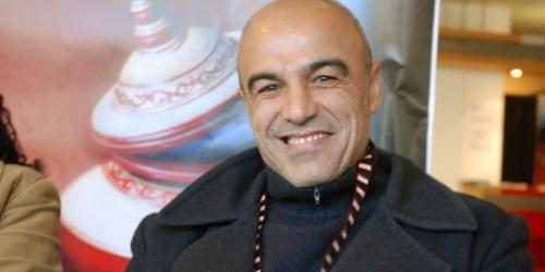 Mehmet_Arikan
