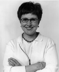 Michelle Citron