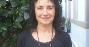 Norma Fernández