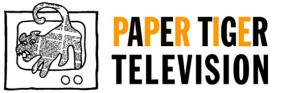 Paper Tiguer TV