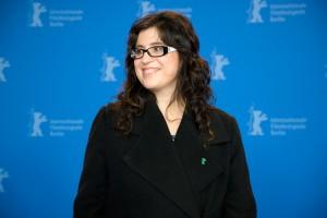 Paula Markovitch