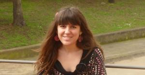 Paula Morelló