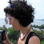 Sally Gutiérrez