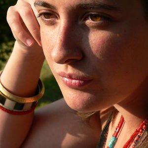 Sofia Teixeira-Gomes