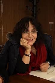 Vera Neubauer
