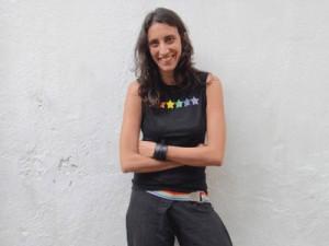 Adèle Tulli