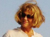 Elena Frez