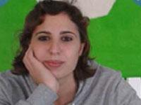 Marta Díaz de Lope Díaz Martín