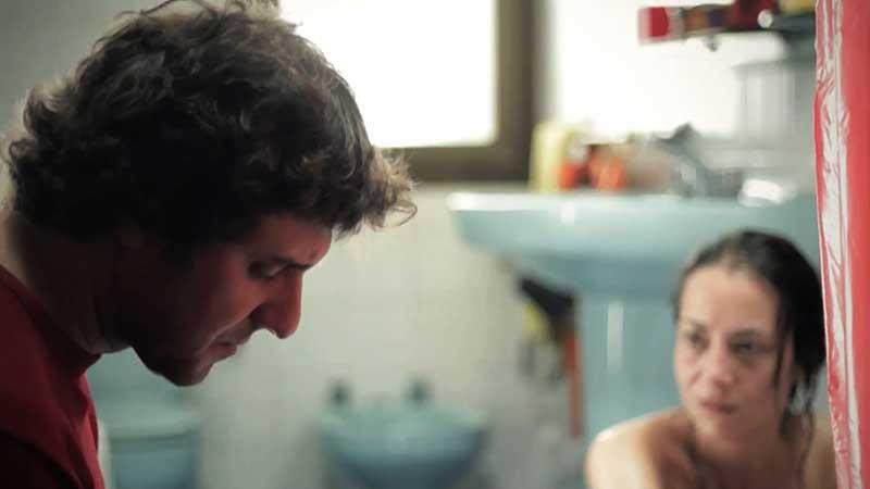 Marta Onzain, Alberto R. Peña-Marín - Eso Otro