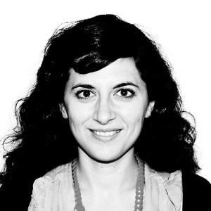 Susana Casares