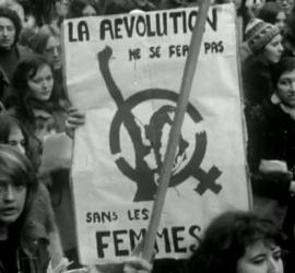 Im-not-feminist-but-still-1
