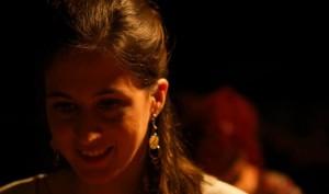 Marta-Gaston-directora-no-et-tiris-encara