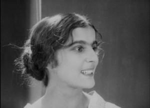 yuliya-solntseva