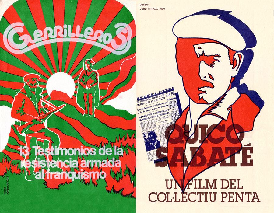 cartell-guerrilleros-quico